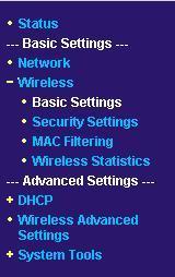 wifi-11